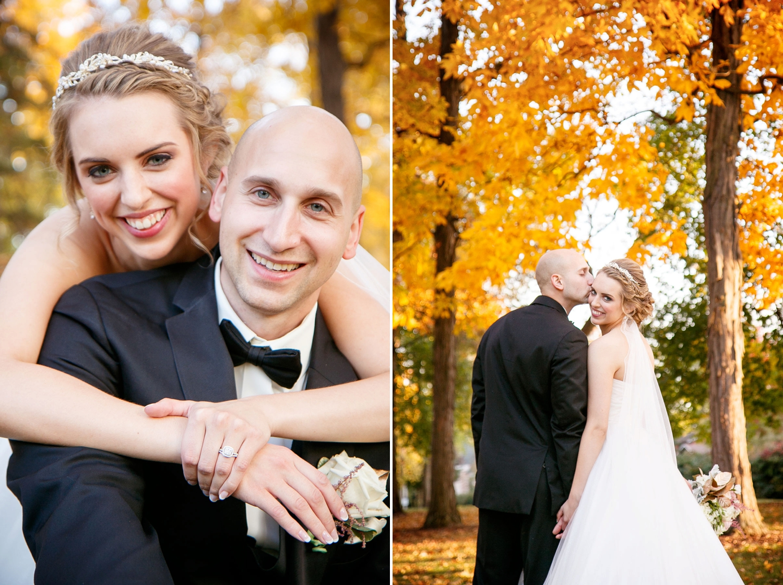 bridgewood-resort-wedding-adam-shea-photography26.jpg