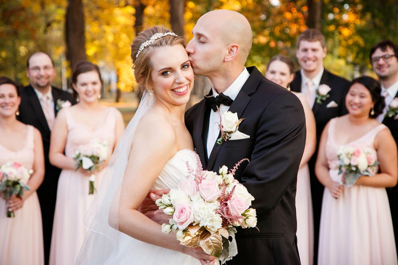 bridgewood-resort-wedding-adam-shea-photography31.jpg