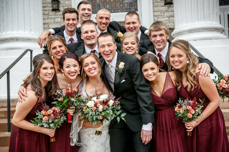 st-pius-appleton-wedding-adam-shea-photography_0010.jpg