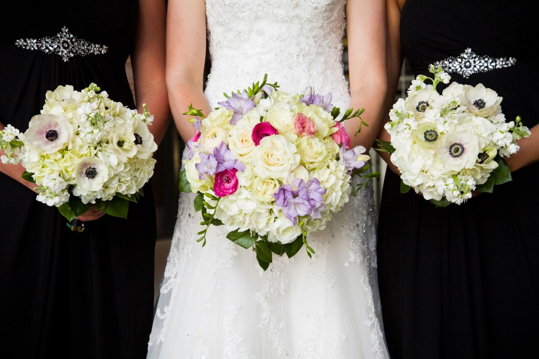 being-a-photographer-wedding-adam-shea-photography_0001.jpg