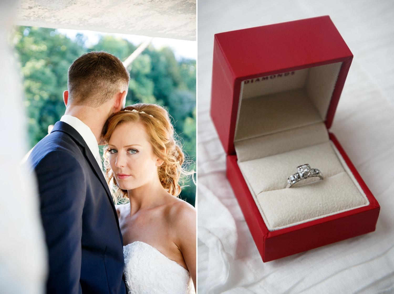 being-a-photographer-wedding-adam-shea-photography_0008.jpg