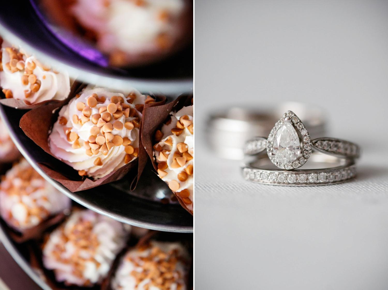being-a-photographer-wedding-adam-shea-photography_0009.jpg