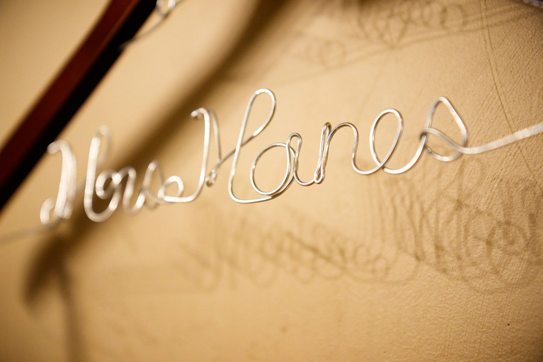 Green-Bay-Distillery-wedding-adam-shea-photography_0002.jpg