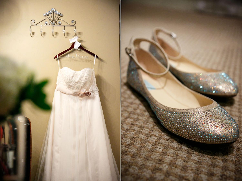 Green-Bay-Distillery-wedding-adam-shea-photography_0003.jpg