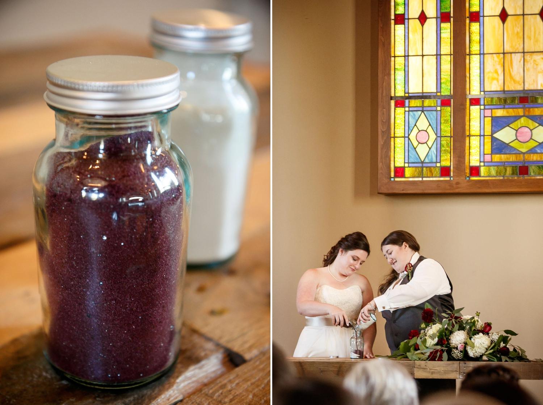 Green-Bay-Distillery-wedding-adam-shea-photography_0010.jpg