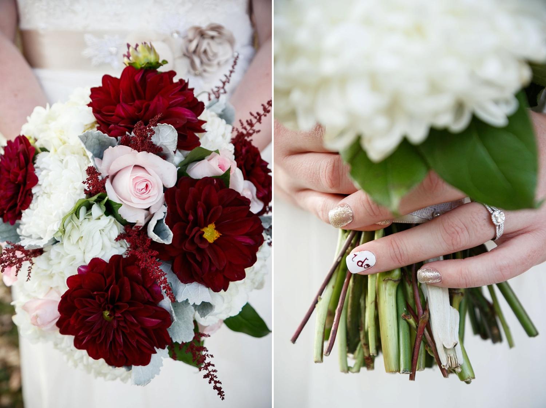 Green-Bay-Distillery-wedding-adam-shea-photography_0013.jpg