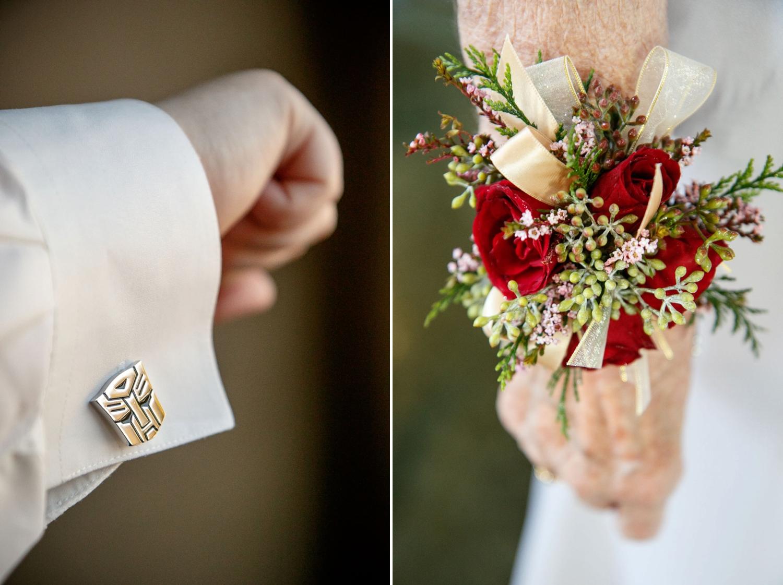 Green-Bay-Distillery-wedding-adam-shea-photography_0012.jpg