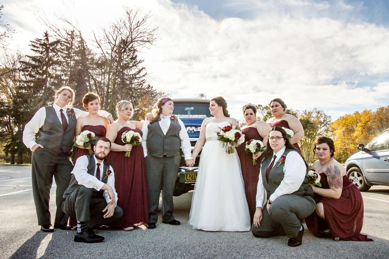 Green-Bay-Distillery-wedding-adam-shea-photography_0014.jpg