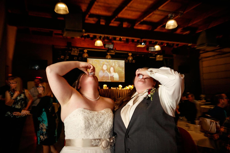 Green-Bay-Distillery-wedding-adam-shea-photography_0037.jpg