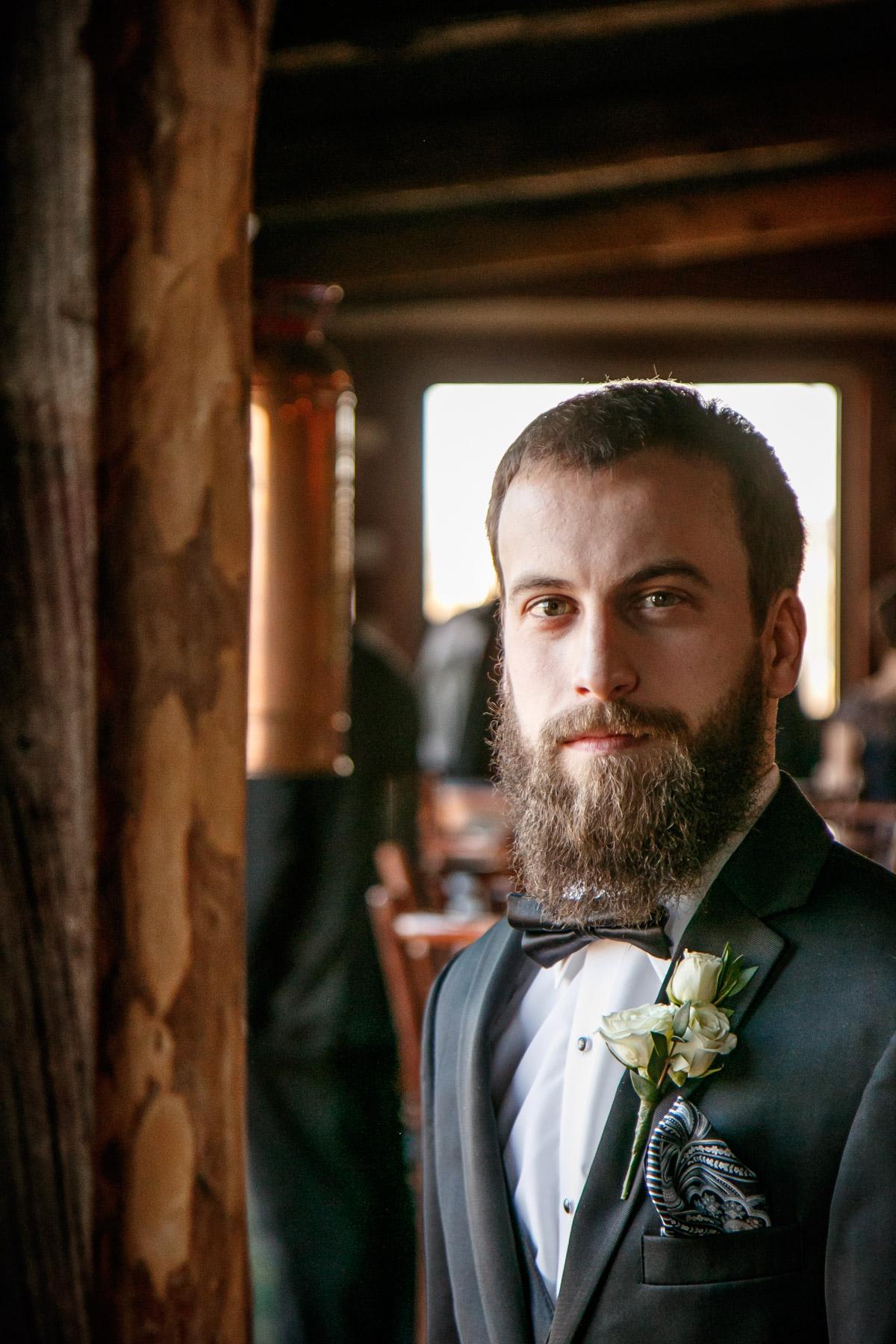 Adam-Shea-Photography-0004.jpg