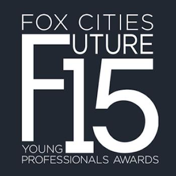 Adam-Shea-Future-15-Award-Winner-Post-Crescent-Appleton-Fox-Cities-Wisconsin.jpg
