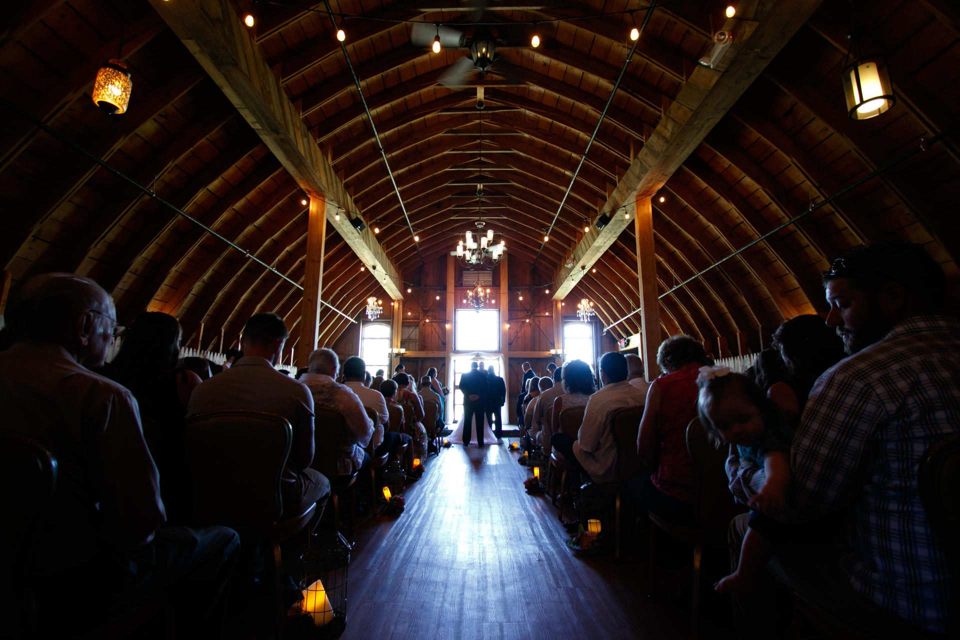 simply-country-barn-wedding-and-plamann-park-adam-shea-photography-green-bay-appleton-neenah-photographer-7.jpg