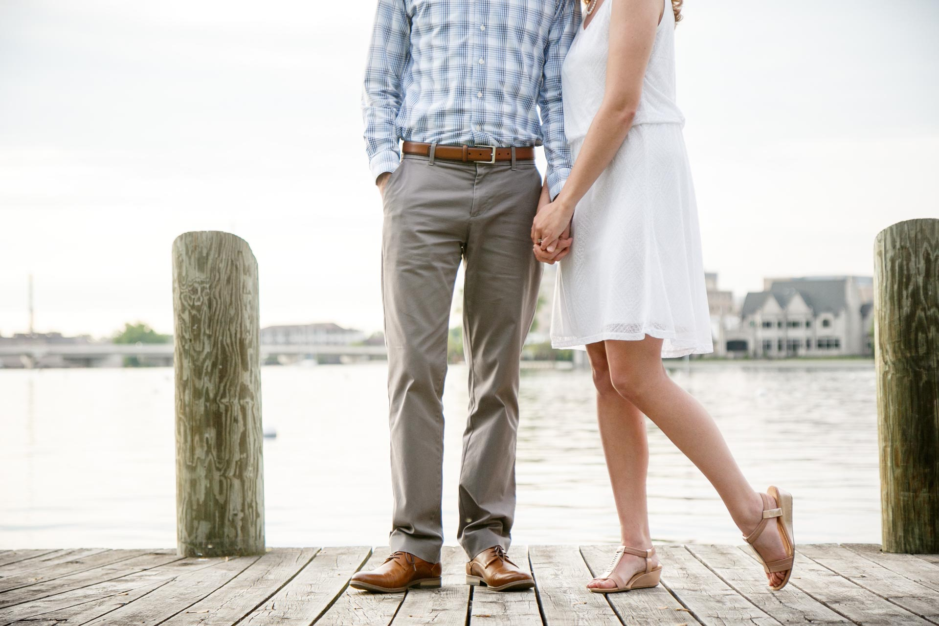 riverside-park-neenah-engagement-adam-shea-photography-green-bay-appleton-neenah-photographer-5.jpg