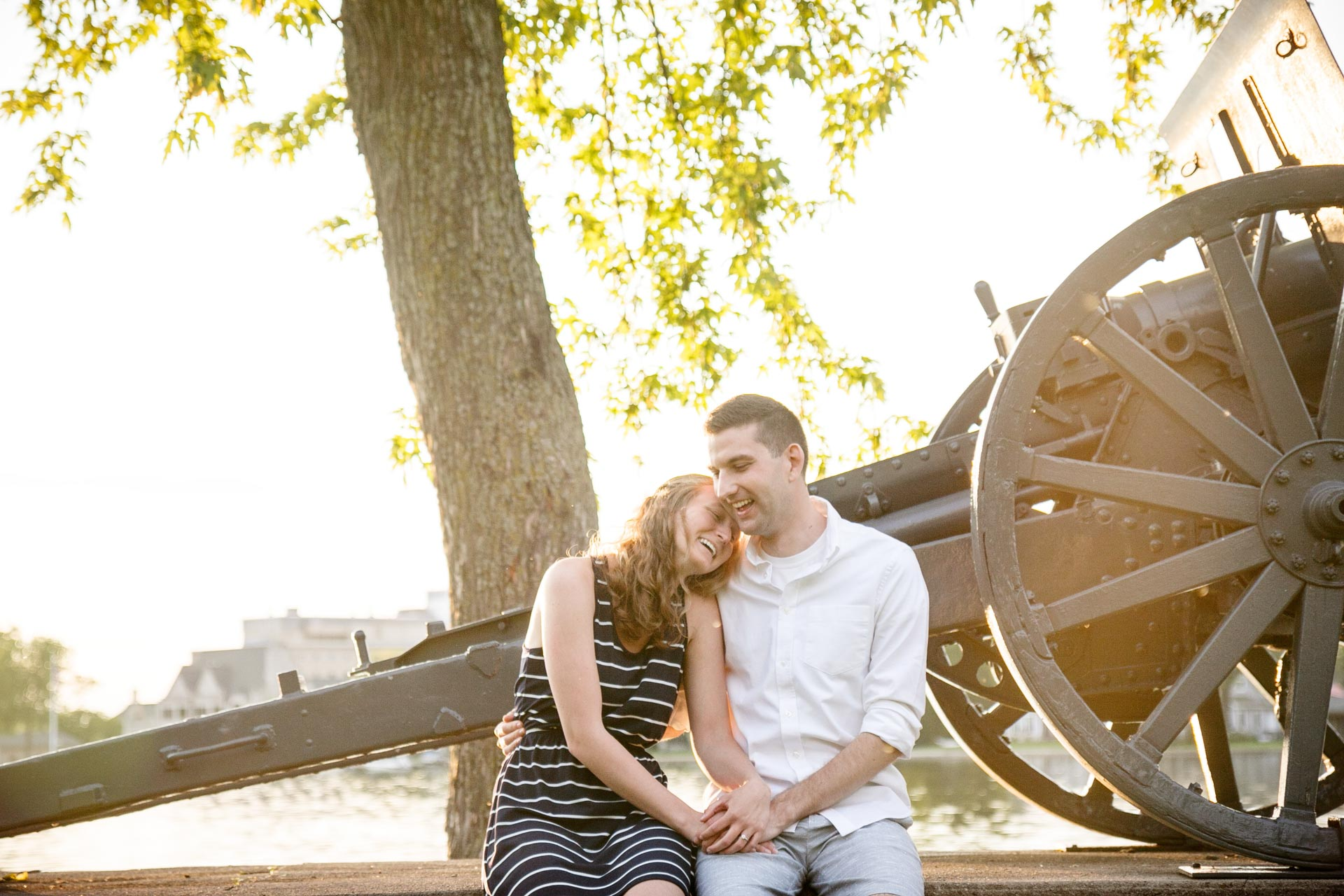 riverside-park-neenah-engagement-adam-shea-photography-green-bay-appleton-neenah-photographer-7.jpg