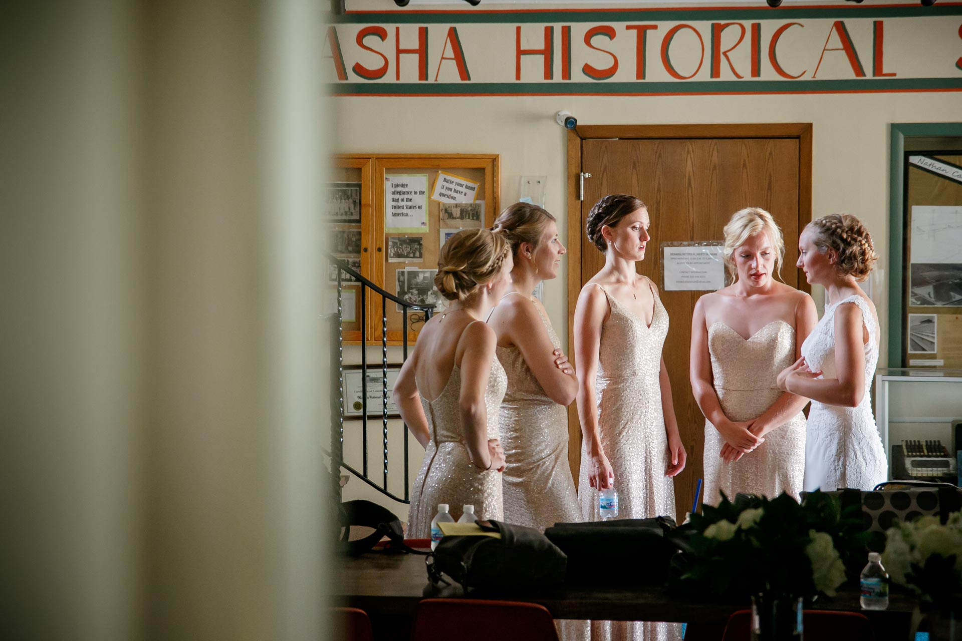 smith-park-menasha-wedding-adam-shea-photography-green-bay-appleton-neenah-photographer-4.jpg