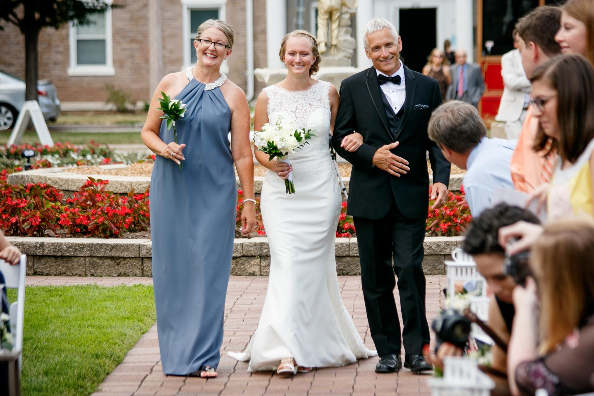 smith-park-menasha-wedding-adam-shea-photography-green-bay-appleton-neenah-photographer-12.jpg