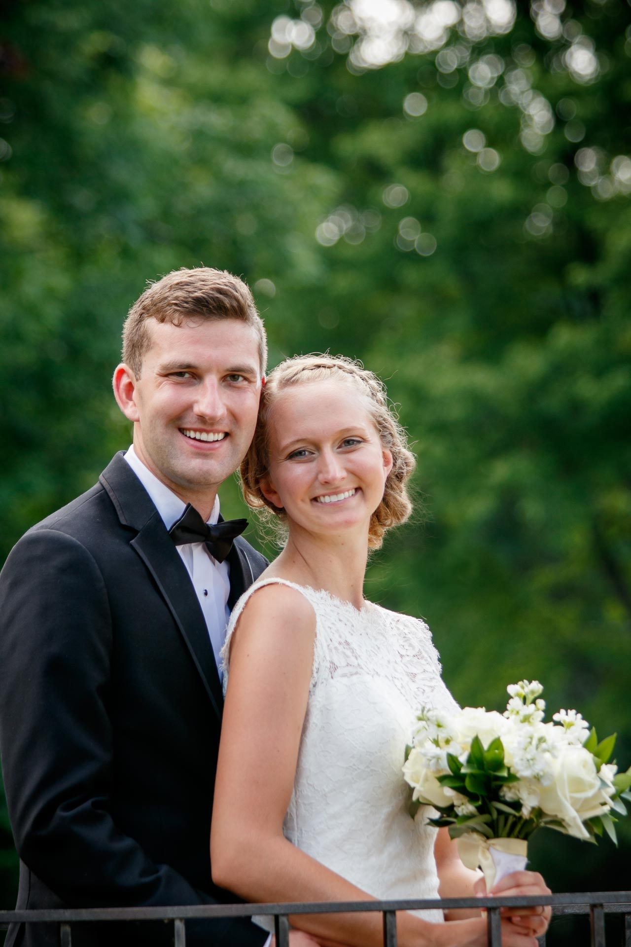 smith-park-menasha-wedding-adam-shea-photography-green-bay-appleton-neenah-photographer-32.jpg