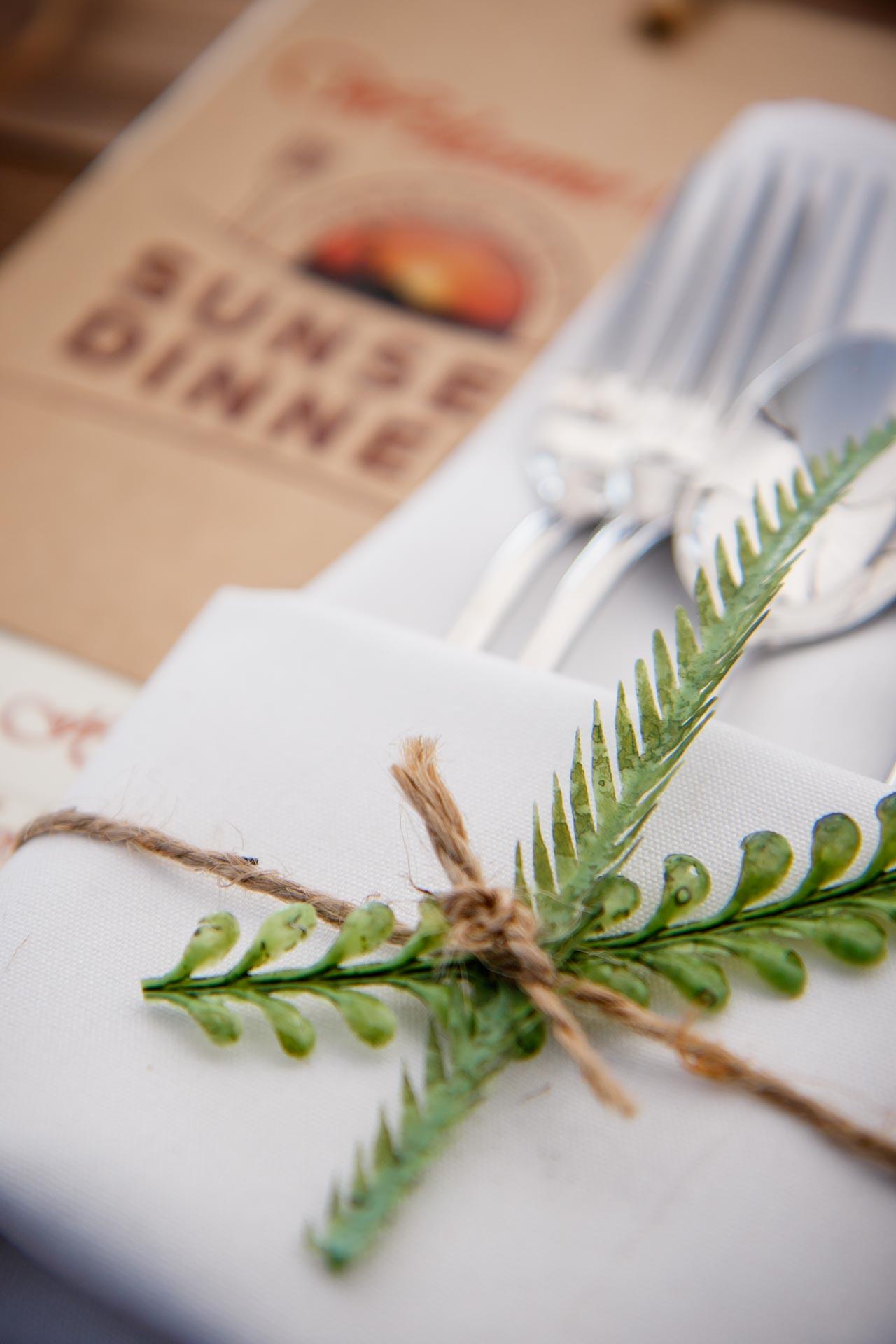 future-neenah-sunset-dinner-farm-to-table-adam-shea-photography-green-bay-appleton-neenah-photographer-2.jpg