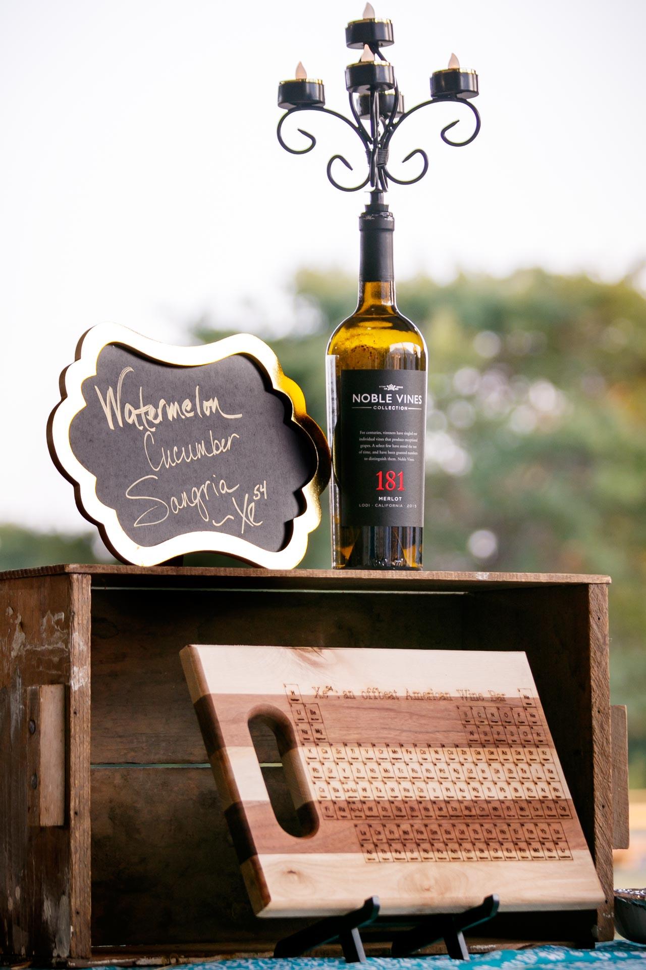 future-neenah-sunset-dinner-farm-to-table-adam-shea-photography-green-bay-appleton-neenah-photographer-10.jpg