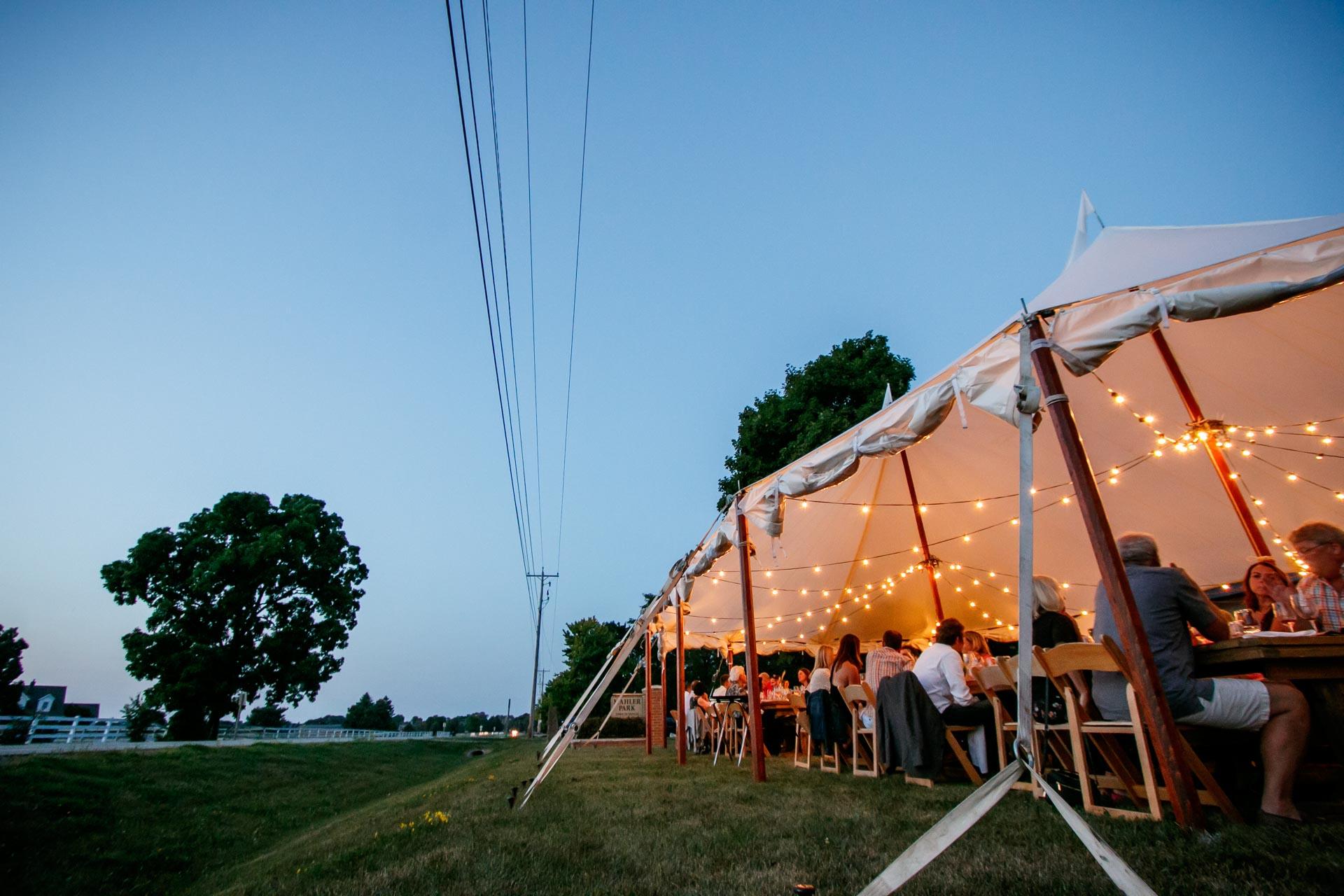 future-neenah-sunset-dinner-farm-to-table-adam-shea-photography-green-bay-appleton-neenah-photographer-15.jpg