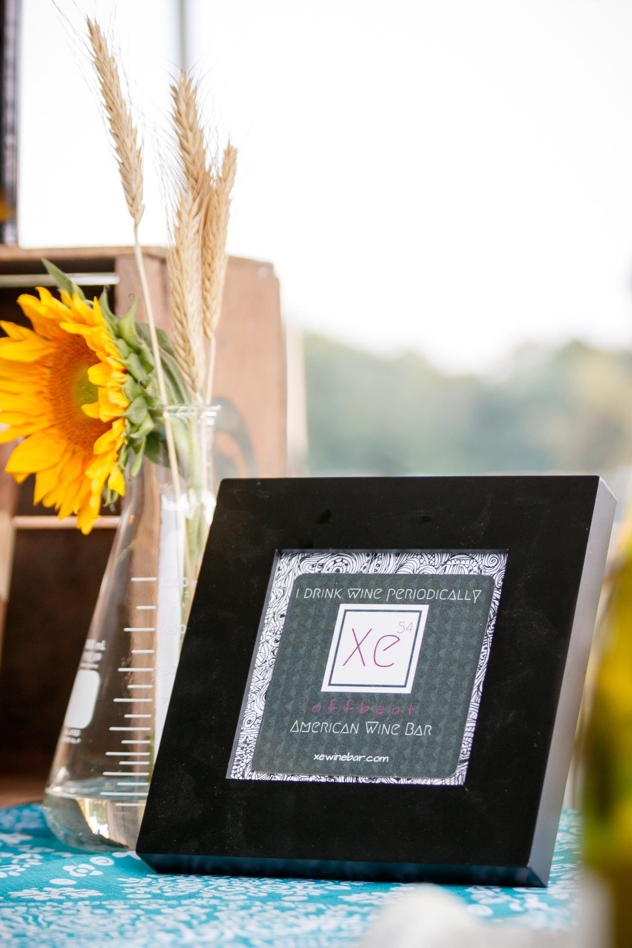 future-neenah-sunset-dinner-farm-to-table-adam-shea-photography-green-bay-appleton-neenah-photographer-22.jpg