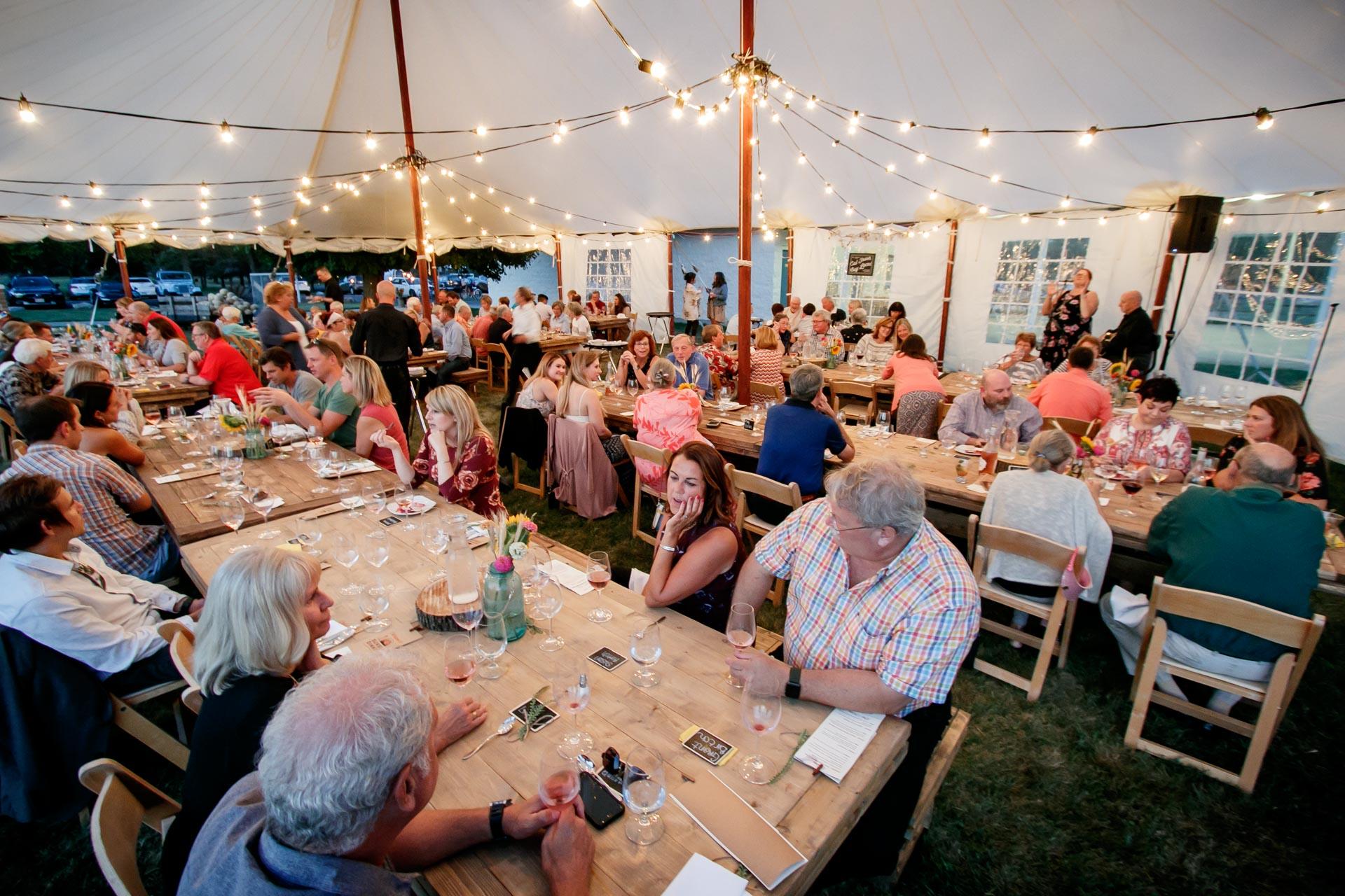 future-neenah-sunset-dinner-farm-to-table-adam-shea-photography-green-bay-appleton-neenah-photographer-29.jpg