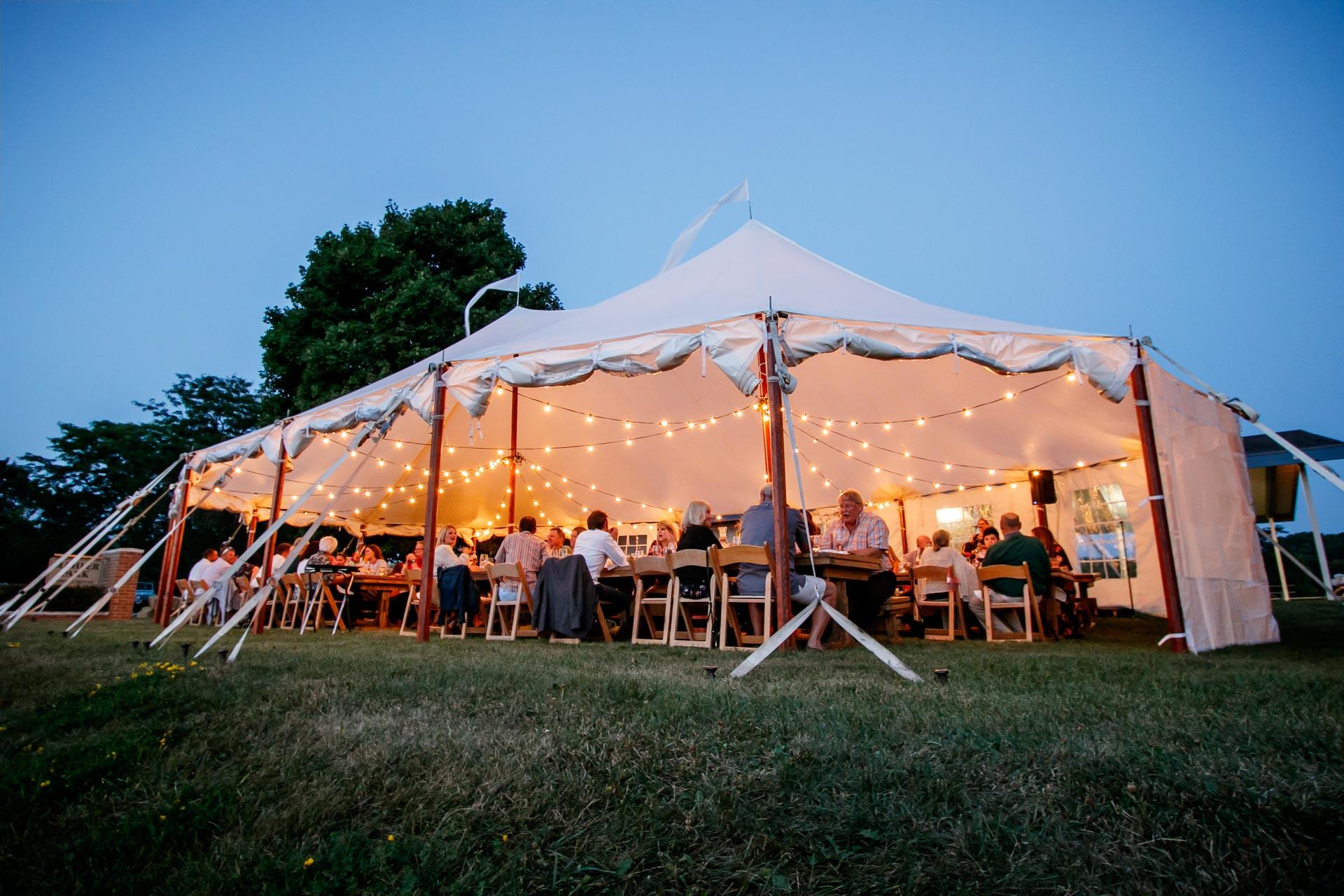 future-neenah-sunset-dinner-farm-to-table-adam-shea-photography-green-bay-appleton-neenah-photographer-30.jpg