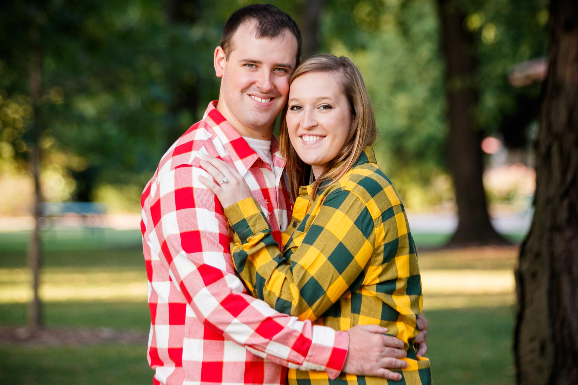 engagement-photos-riverside-park-neenah-adam-shea-photography-green-bay-appleton-neenah-photographer-13.jpg