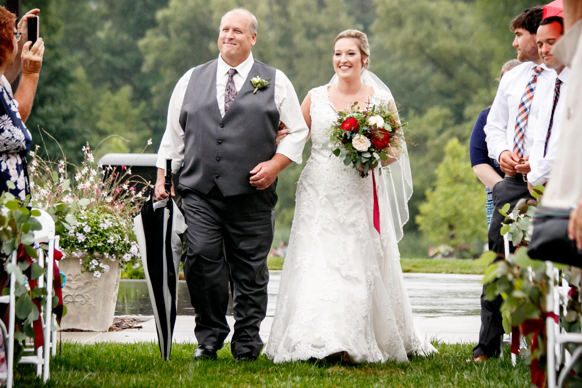 green-bay-botanical-gardens-wedding-adam-shea-photography-green-bay-appleton-neenah-photographer-9.jpg