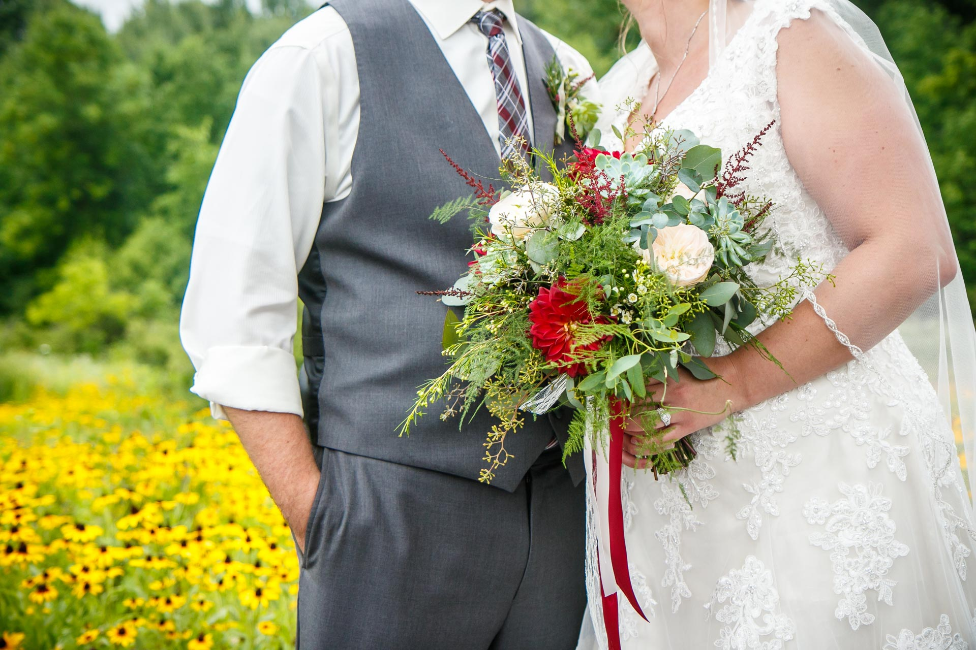 green-bay-botanical-gardens-wedding-adam-shea-photography-green-bay-appleton-neenah-photographer-16.jpg