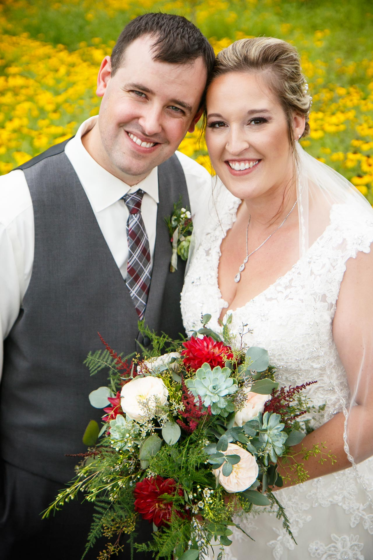 green-bay-botanical-gardens-wedding-adam-shea-photography-green-bay-appleton-neenah-photographer-17.jpg