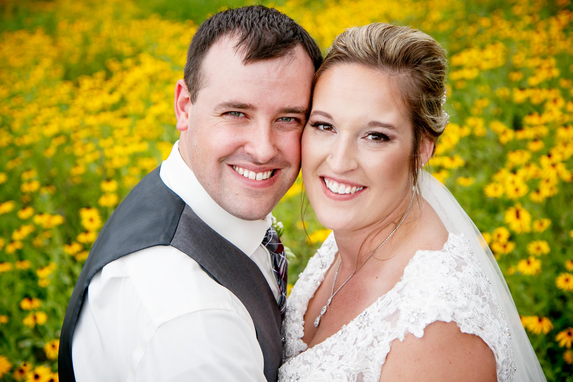 green-bay-botanical-gardens-wedding-adam-shea-photography-green-bay-appleton-neenah-photographer-18.jpg