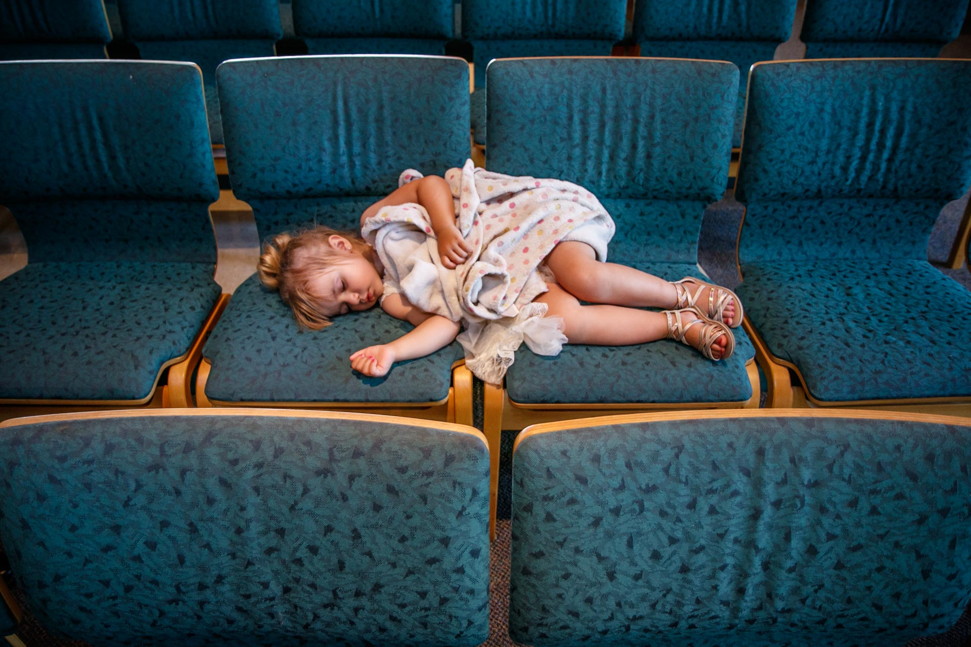 st-joan-of-arc-catholic-church-delafield-adam-shea-photography-green-bay-appleton-neenah-photographer-23.jpg