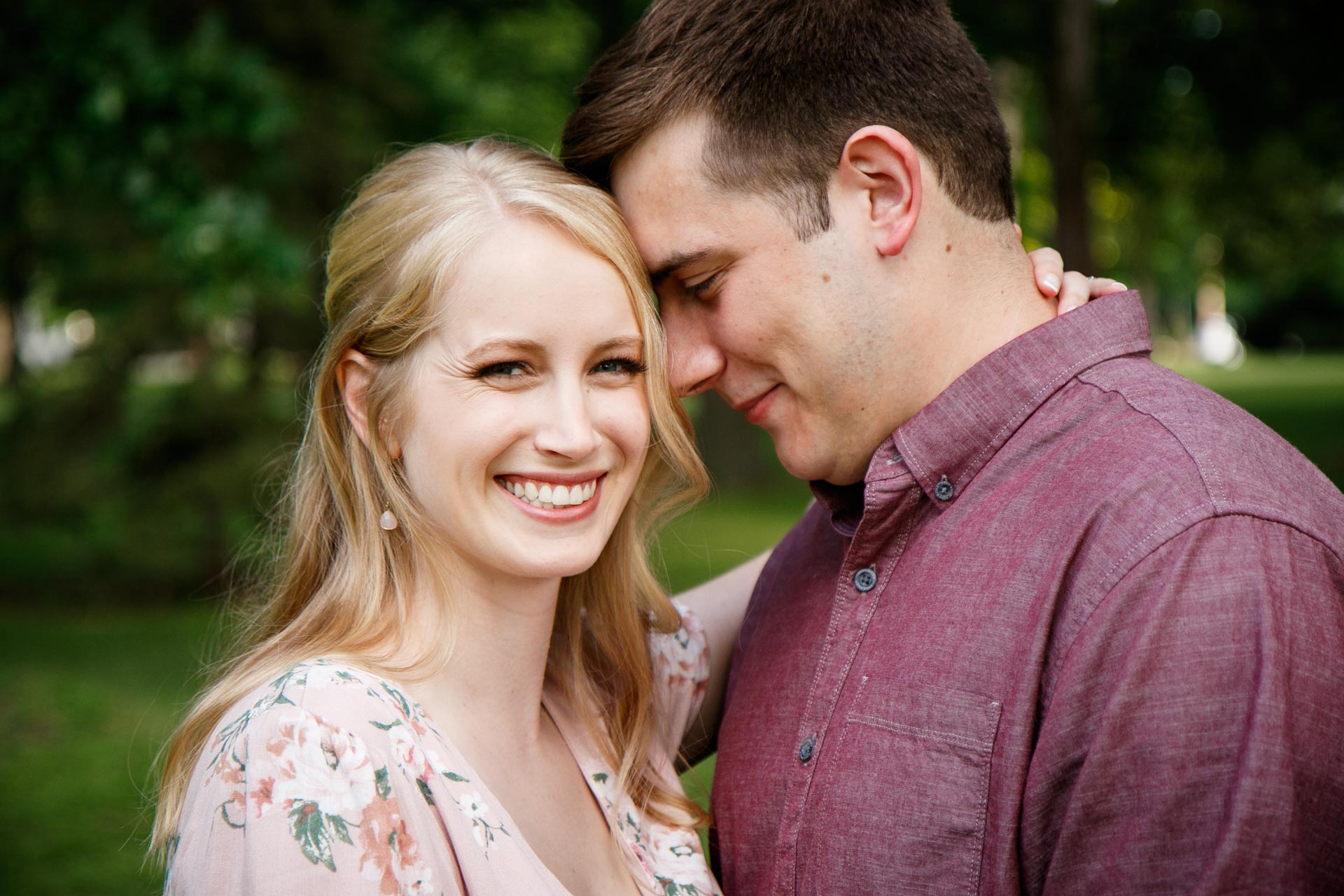 lauren-william-engagement-riverside-park-neenah-adam-shea-photography-green-bay-appleton-neenah-photographer-6.jpg