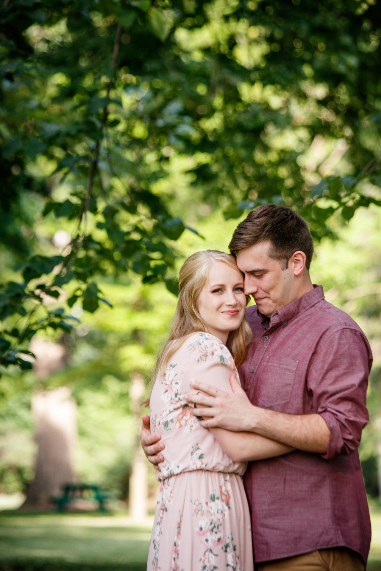 lauren-william-engagement-riverside-park-neenah-adam-shea-photography-green-bay-appleton-neenah-photographer-9.jpg