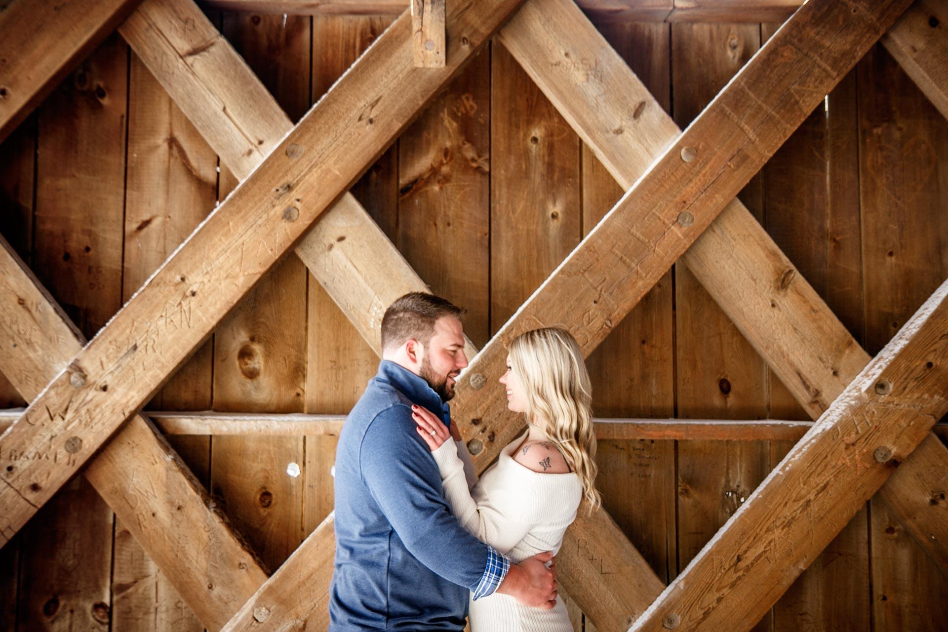 rachel-john-engagement-covered-bridge-park-cedarburgi-wi-adam-shea-photography-green-bay-appleton-neenah-photographer-11.jpg