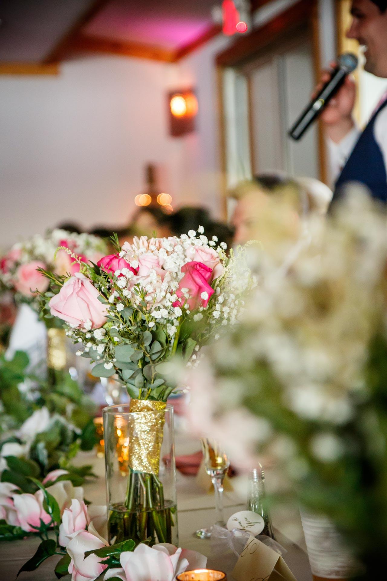 aud-mar-banquet-hall-muskego-wi-adam-shea-photography-green-bay-appleton-neenah-photographer-74.jpg