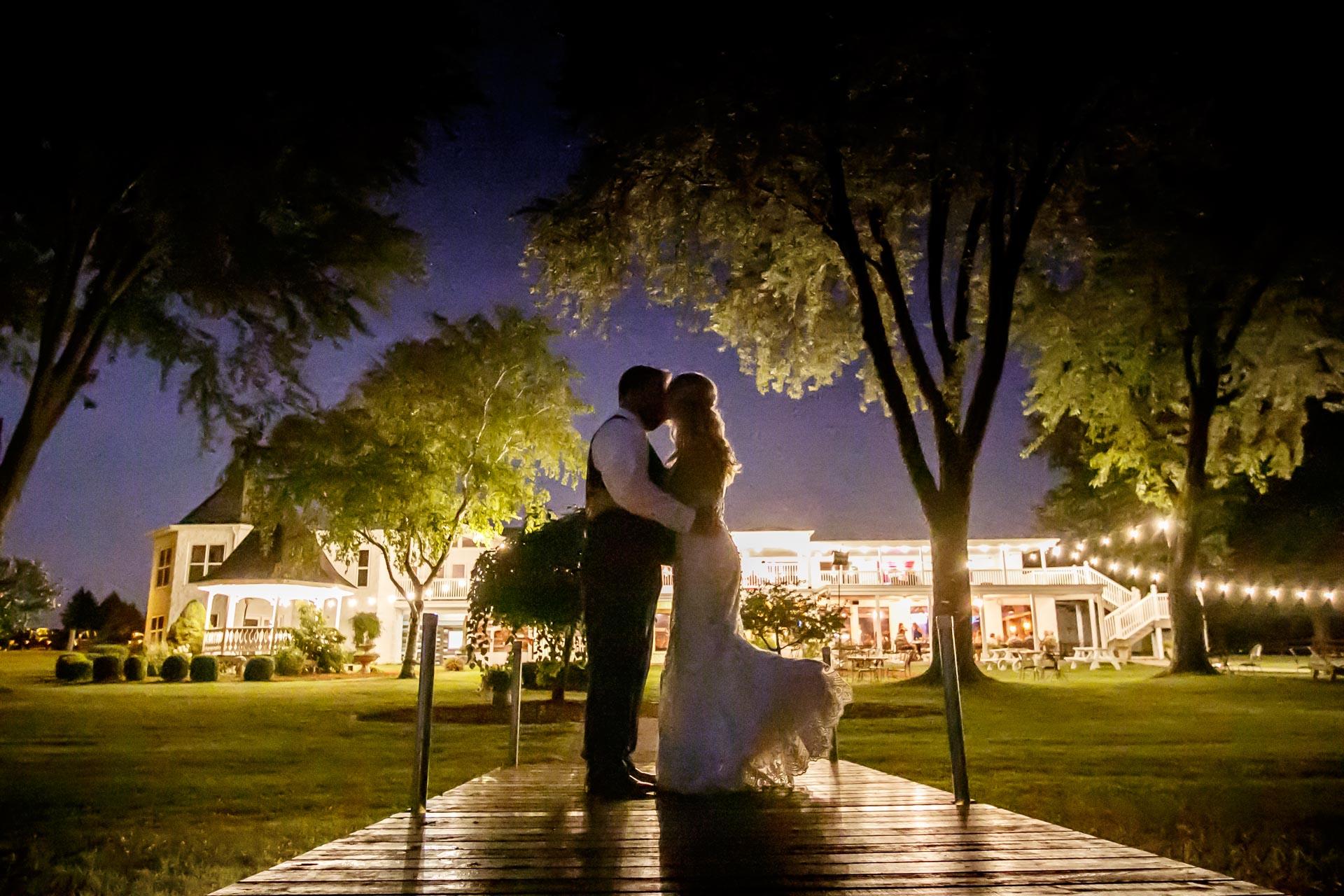 aud-mar-banquet-hall-muskego-wi-adam-shea-photography-green-bay-appleton-neenah-photographer-85.jpg
