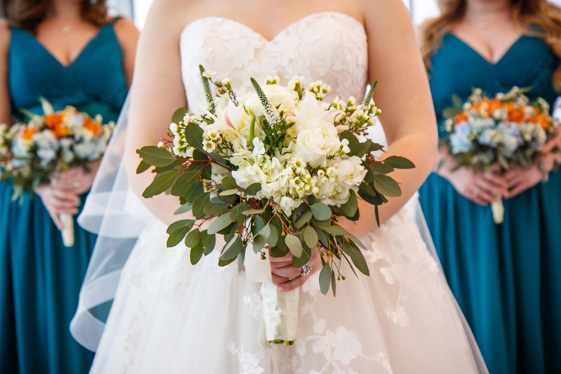 wedding-2-adam-shea-photography-green-bay-appleton-neenah-photographer-03.jpg