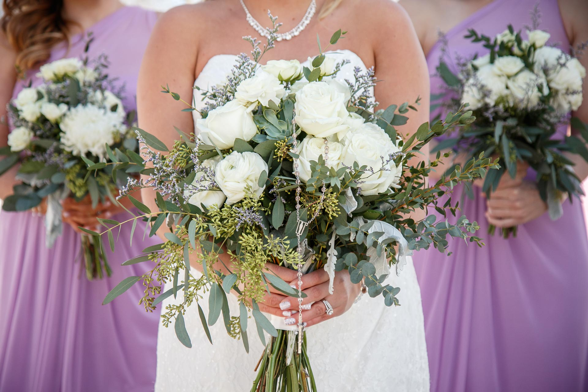 wedding-2-adam-shea-photography-green-bay-appleton-neenah-photographer-07.jpg