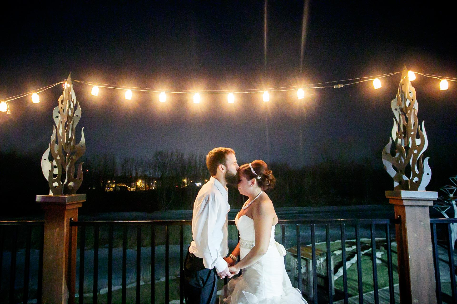 wedding-2-adam-shea-photography-green-bay-appleton-neenah-photographer-16.jpg