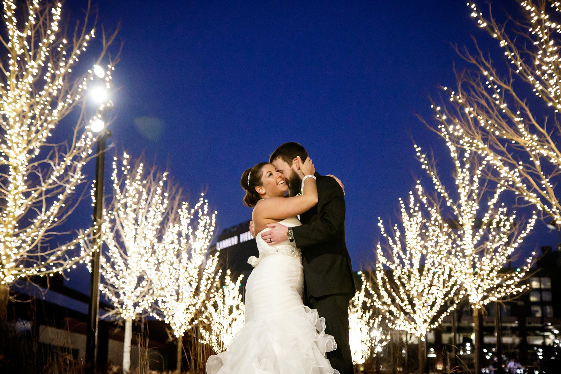 wedding-2-adam-shea-photography-green-bay-appleton-neenah-photographer-20.jpg