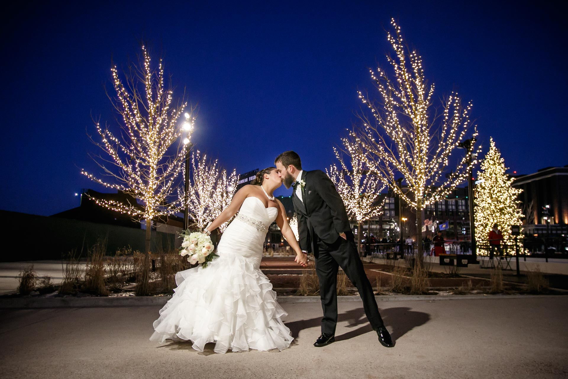 wedding-2-adam-shea-photography-green-bay-appleton-neenah-photographer-21.jpg