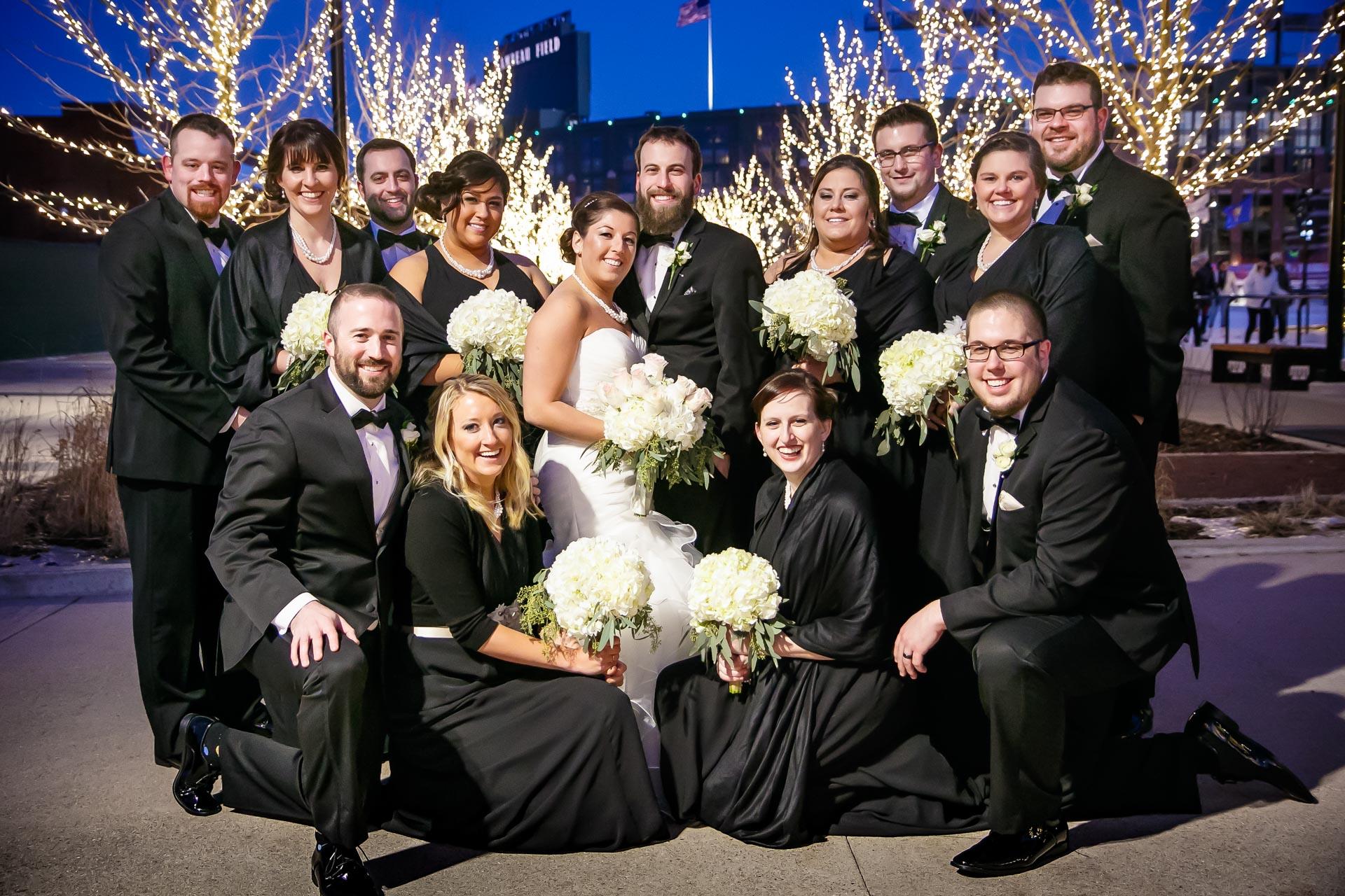 wedding-2-adam-shea-photography-green-bay-appleton-neenah-photographer-23.jpg