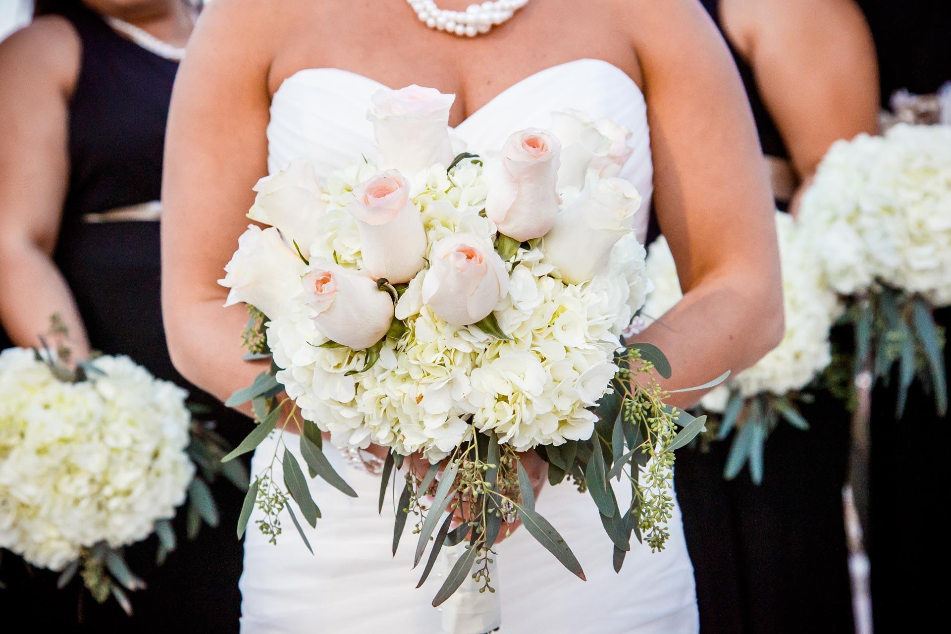 wedding-2-adam-shea-photography-green-bay-appleton-neenah-photographer-26.jpg