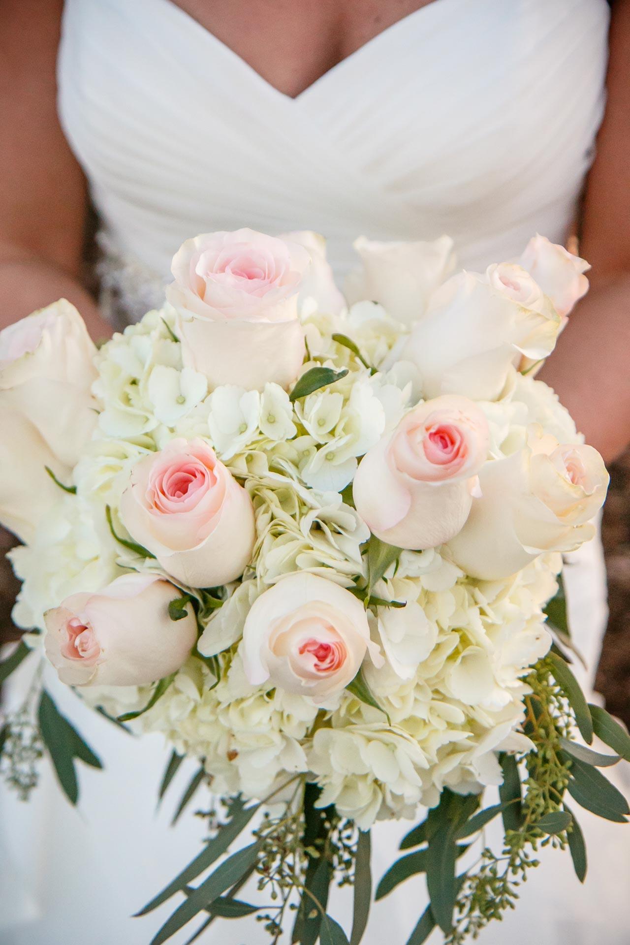 wedding-2-adam-shea-photography-green-bay-appleton-neenah-photographer-27.jpg