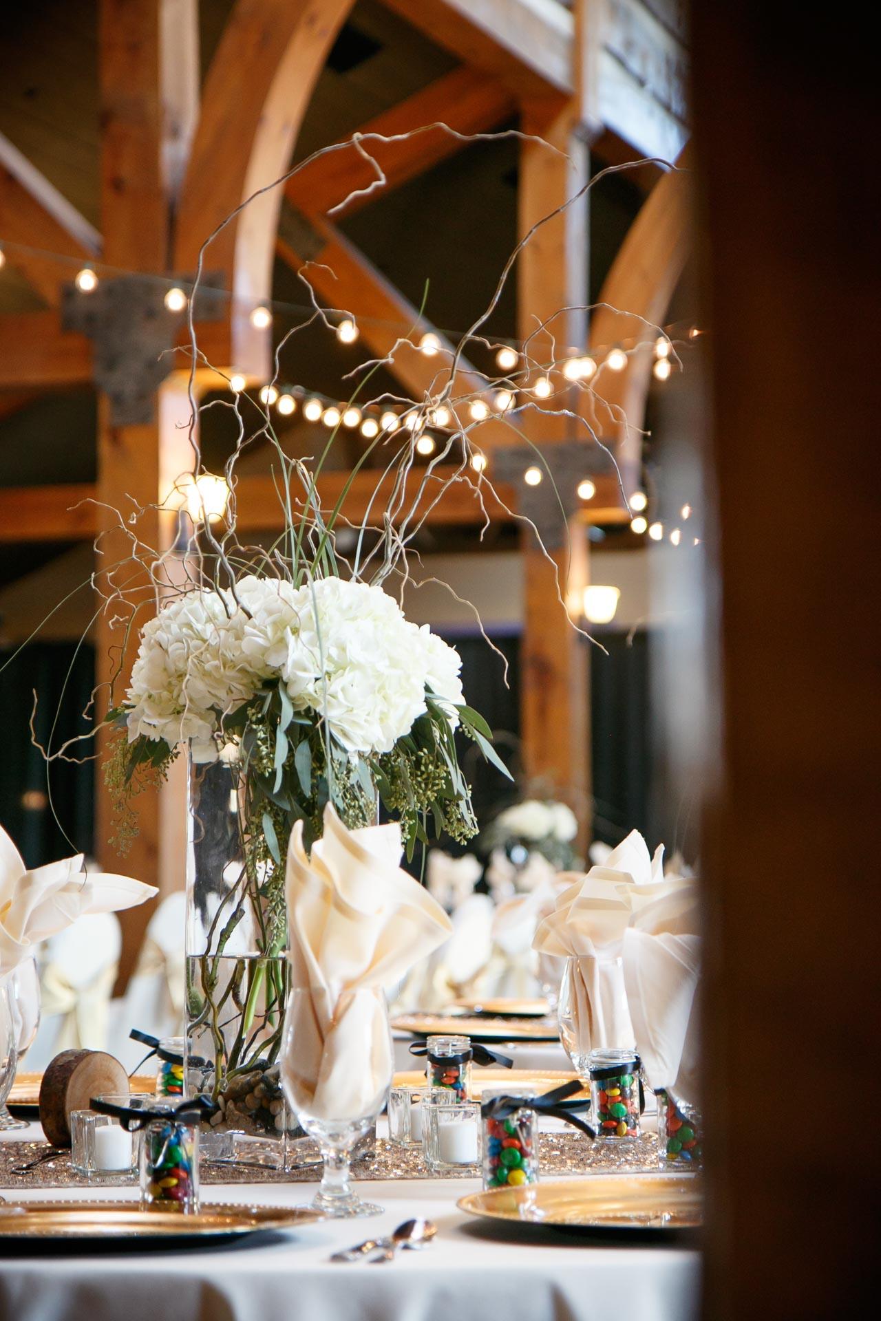 wedding-2-adam-shea-photography-green-bay-appleton-neenah-photographer-32.jpg