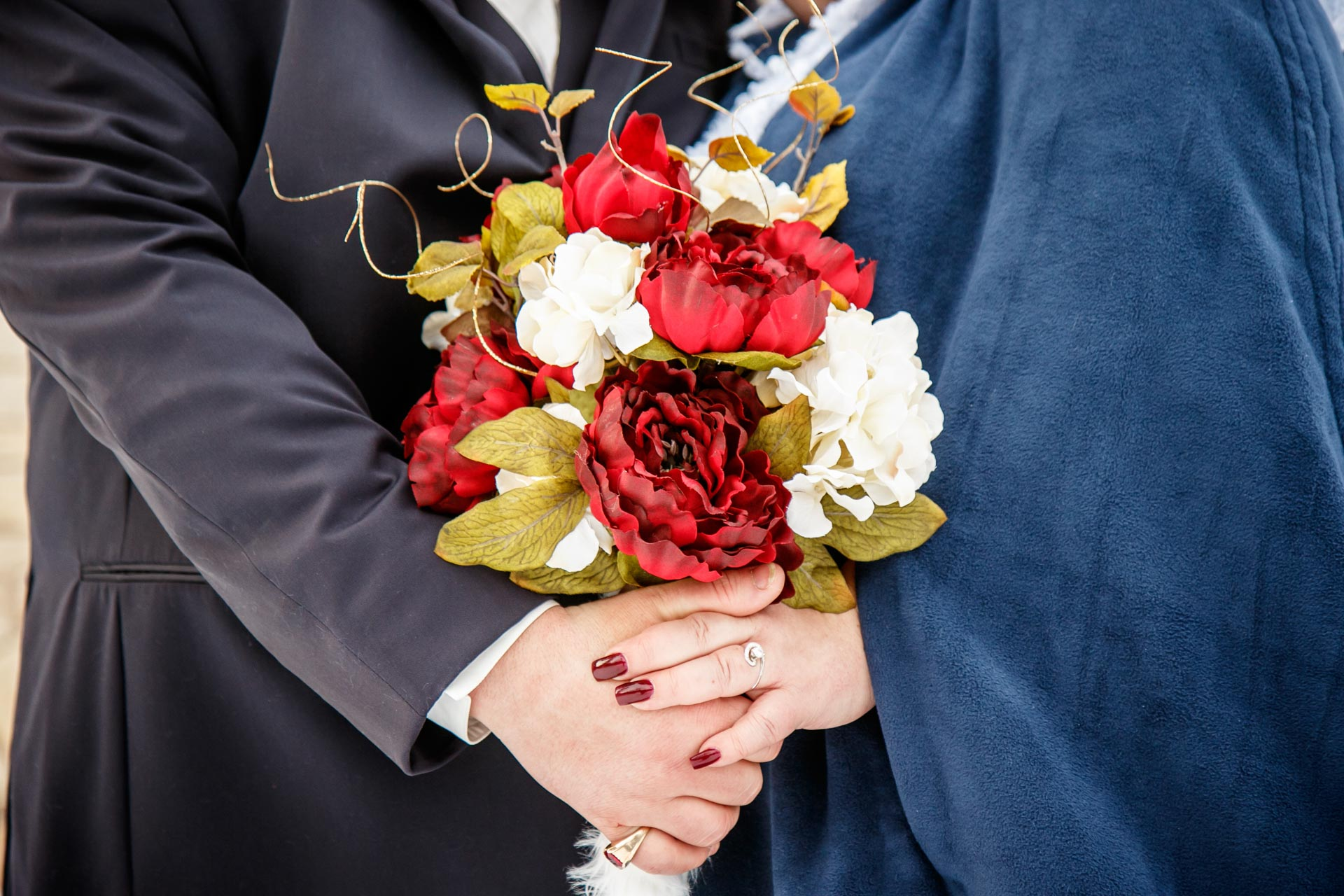 wedding-adam-shea-photography-green-bay-appleton-neenah-photographer-04.jpg