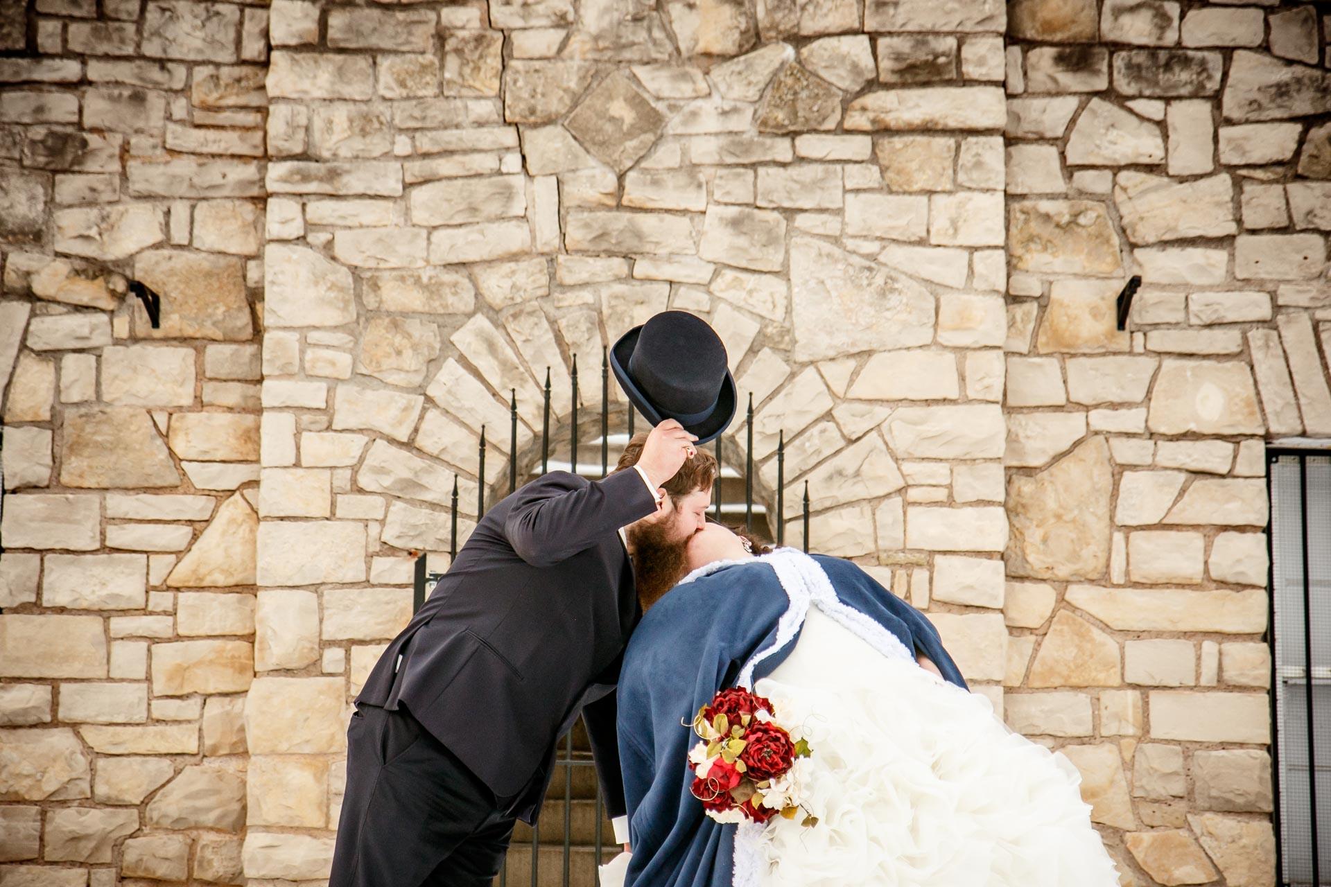 wedding-adam-shea-photography-green-bay-appleton-neenah-photographer-06.jpg