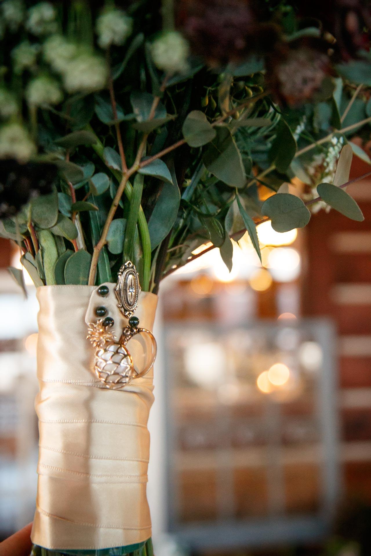 wedding-adam-shea-photography-green-bay-appleton-neenah-photographer-21.jpg